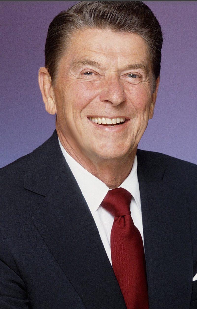 Reagan Wilson Nude Photos 52