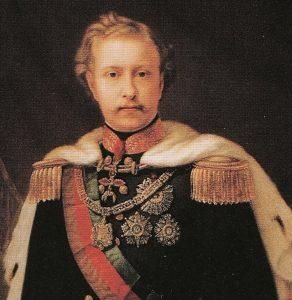 Rei D. Luís I