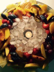 tachoseporcelanas-frutasemgelo-1